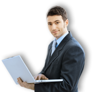 contactus-businessman